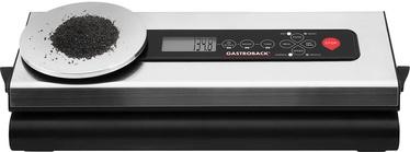 Вакуумный упаковщик Gastroback Design Advanced 46012