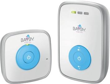 Bayby BBM 7000 Digital Audio Baby Monitor