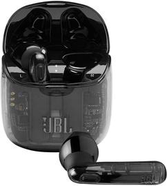 Беспроводные наушники JBL Tune 225TWS In-Ear, черный