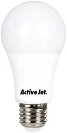 ActiveJet HS2000W LED Light Bulb 20W E27