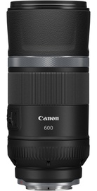 Canon RF 600mm F11 IS STM Lens Black