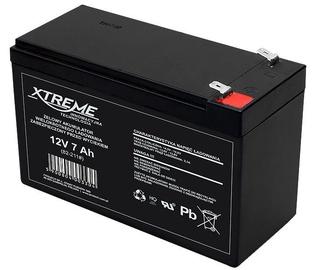 Blow Battery 12V 7.0Ah