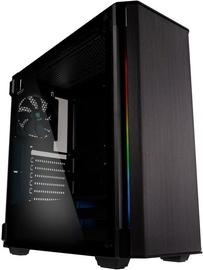 Kolink Refine RGB Midi-Tower Black