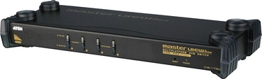 KVM komutators Aten CS1754Q9-AT-G, 2640 g
