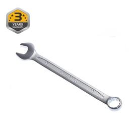 Комбинированный ключ Forte Tools DIN3113, 411-1013, 13 mm