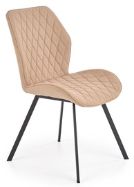 Halmar Chair K360 Beige