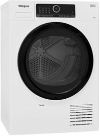 Сушильная машина Whirlpool ST U 92E EU