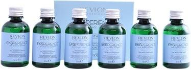 Revlon Eksperience Talassotherapy Purifying Oil 6x50ml