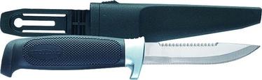 Нож Jaxon AJ-NS01B Knife 22cm