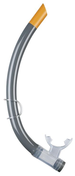 Beco Snorkel 9901300 Grey
