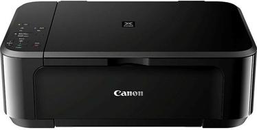 Tintes printeris Canon PIXMA MG3650S Black, krāsains