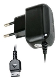 Samsung S5230/G600 Original Travel Charger 550mA