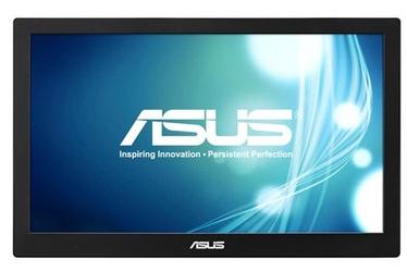 "Monitors Asus MB168B, 15.6"", 11 ms"