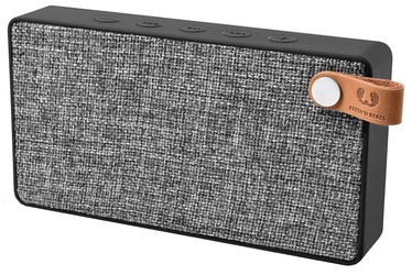 Bezvadu skaļrunis Fresh 'n Rebel Rockbox Slice Fabriq Concrete, 6 W