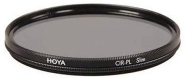 Hoya CIR-PL Slim Frame 72mm