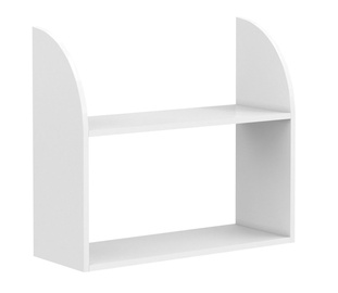 Skyland PNS-1 Shelf White