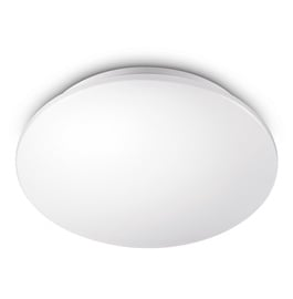 Philips Moire CL200 Ceiling Lamp 17W LED White