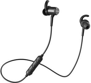 Беспроводные наушники QCY M1C in-ear, черный