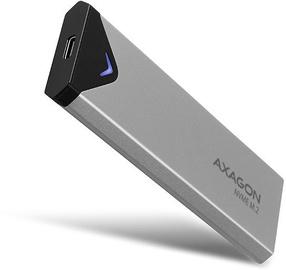 AXAGON EEM2-UG2 USB-C NVMe M.2 Box