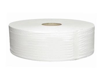 Tork Advanced Jumbo Toilet Paper 360m White