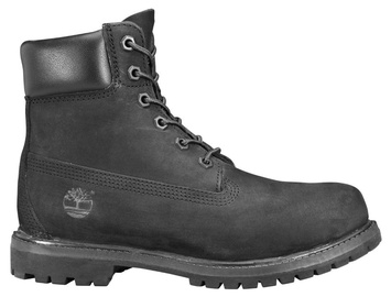 Kurpes Timberland 6 Inch Premium Boots 8658A Black 36
