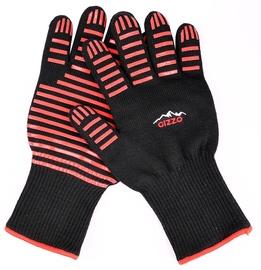 Gizzo BBQ Gloves