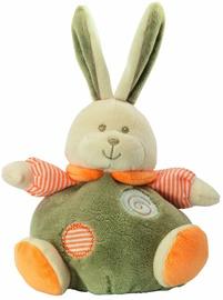 Плюшевая игрушка Fashy Rabbit 1231