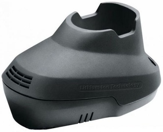 Bosch Charger For PSR 7.2 LI Black