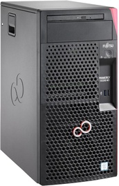 Serveris Fujitsu TX1310 M3 VFY:T1313SC010IN, Intel Xeon