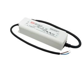 Barošanas avots Mean Well LVP-150 LED, 12V, 10A, IP67