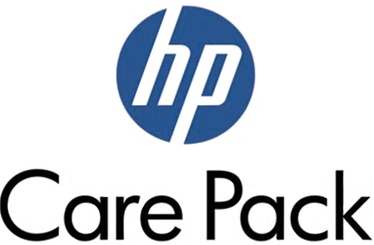 Tehniskā palīdzība HP Onsite Monitor Hardware Support For 22 Inch 3 Years