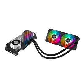 Видеокарта Asus 90YV0GT2-M0NM00 12 ГБ GDDR6X