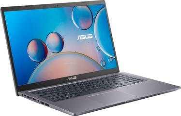 Dators Asus Vivobook D515DA R3 W10