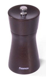 Fissman Rook Shape Pepper Mill 11x5cm