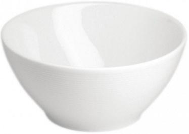Leela Baralee Wish Bowl 15cm