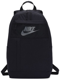 Nike Backpack Elemental 2.0 BA5878 010 Black
