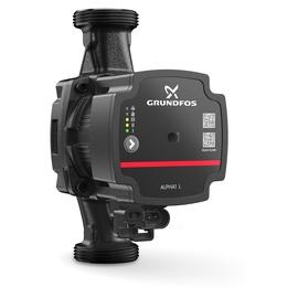 Grundfos Alpha1 L 25-40 130mm