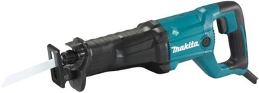 Makita JR3051TK Sabre Saw 1200W