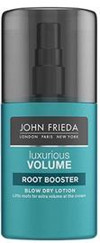 Sprejs matiem John Frieda Luxurious Volume Blow Dry Lotion, 125 ml