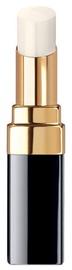 Бальзам для губ Chanel Rogue Coco Baume Hydrating Conditioning, 3 г