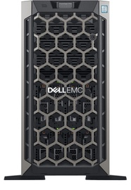 Dell PowerEdge T440 Tower Server 4PM34