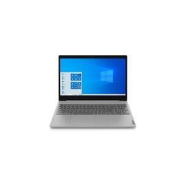 Ноутбук Lenovo IdeaPad, Intel® Core™ i3, 4 GB, 128 GB, 15.6 ″