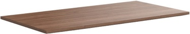 Skyland СP-3S-1 Table Top 140x60cm Ash Shimo