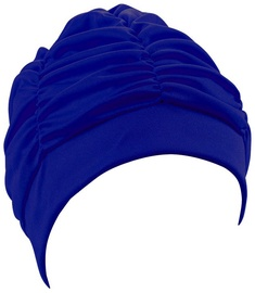 Beco Swimming Cap 7600 Dark Blue