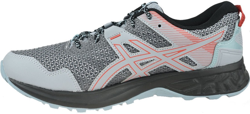 Asics Gel-Sonoma 5 Shoes 1011A661-024 Grey 44.5