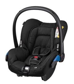 Mašīnas sēdeklis Maxi-Cosi Citi Black Raven, 0 - 13 kg