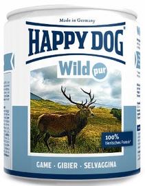 Happy Dog Pure Game 400g