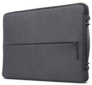 Сумка Lenovo GX40Z5094, серый, 15.6″