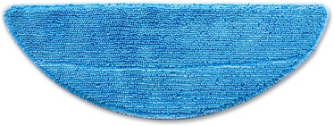Ткань Mamibot Blue