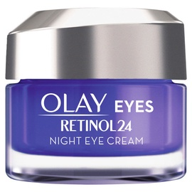Крем для глаз Olay Regenerist Retinol 24 Night Eye Cream, 15 мл